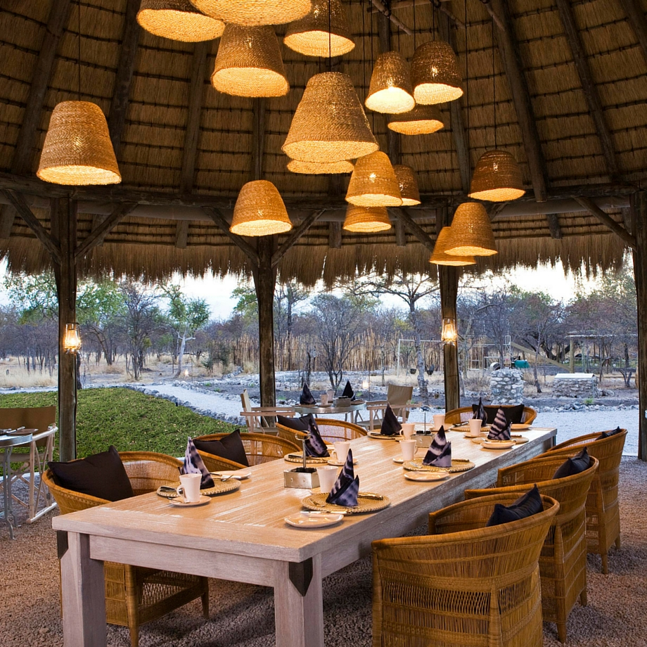 namibia-africa-safari-mushara-bush-camp-luxury-8