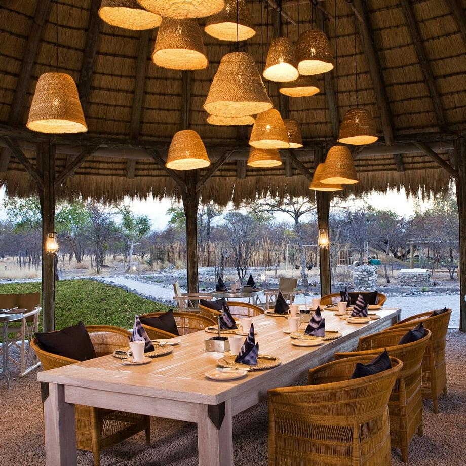 namibia-africa-safari-mushara-bush-camp-luxury-8