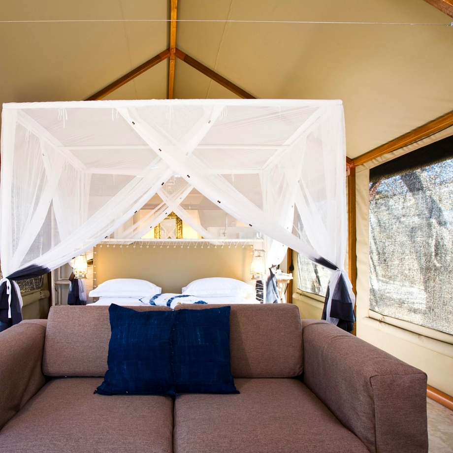 namibia-africa-safari-mushara-bush-camp-luxury