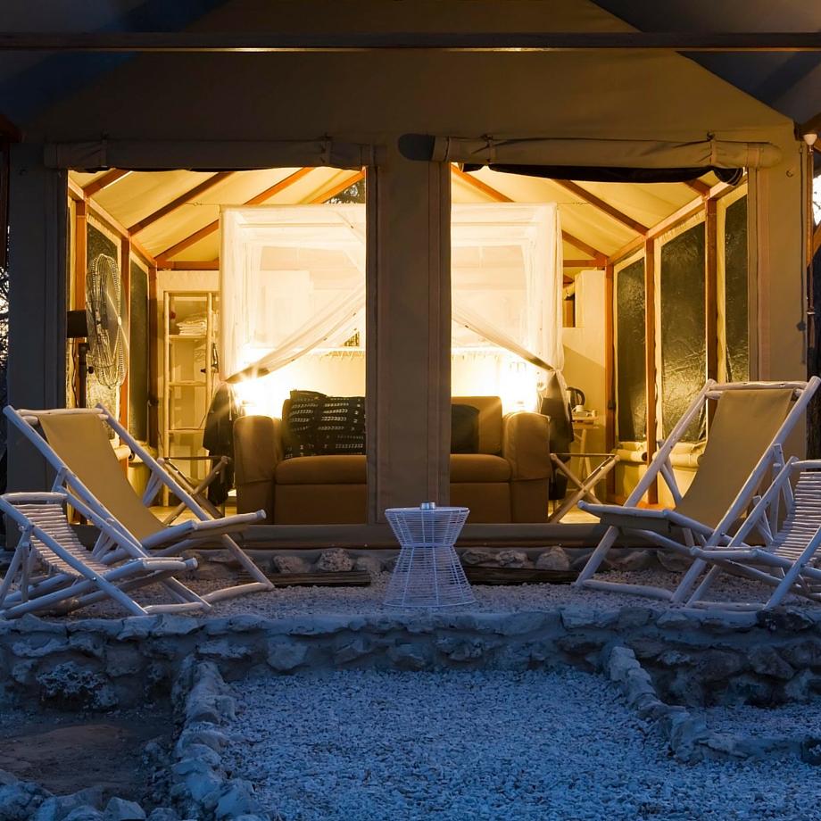 namibia-africa-safari-mushara-bush-camp-luxury3