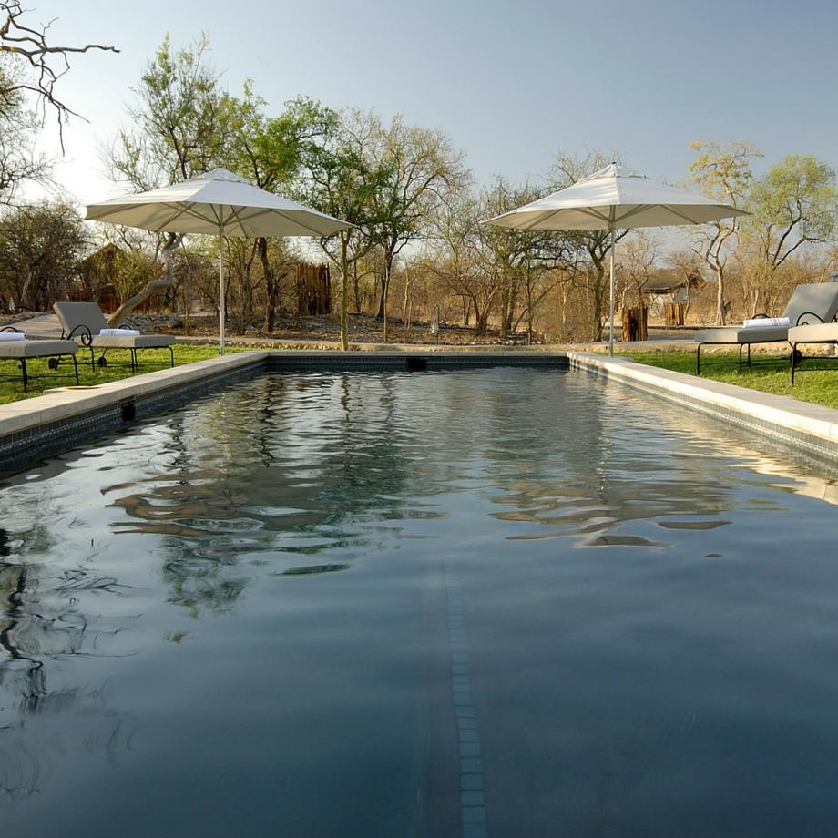 namibia-africa-safari-mushara-outpost-luxury-3