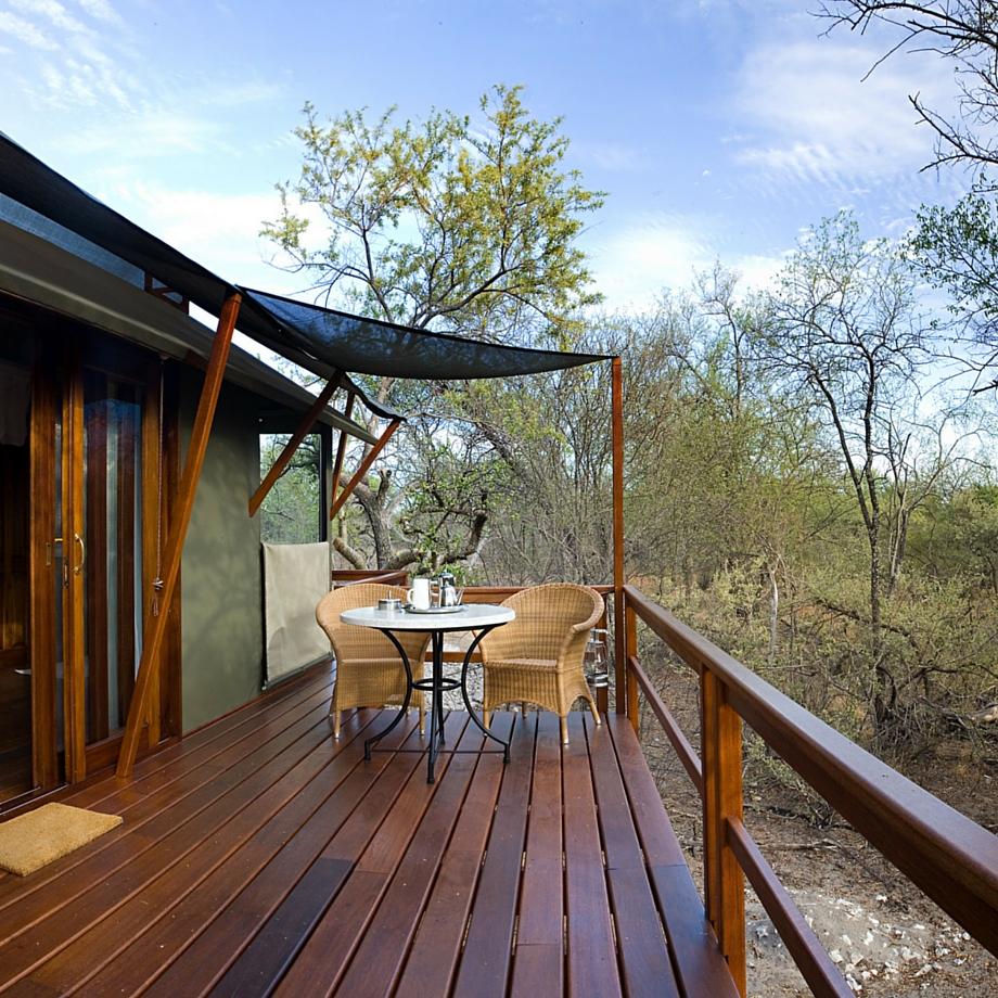 namibia-africa-safari-mushara-outpost-luxury-4