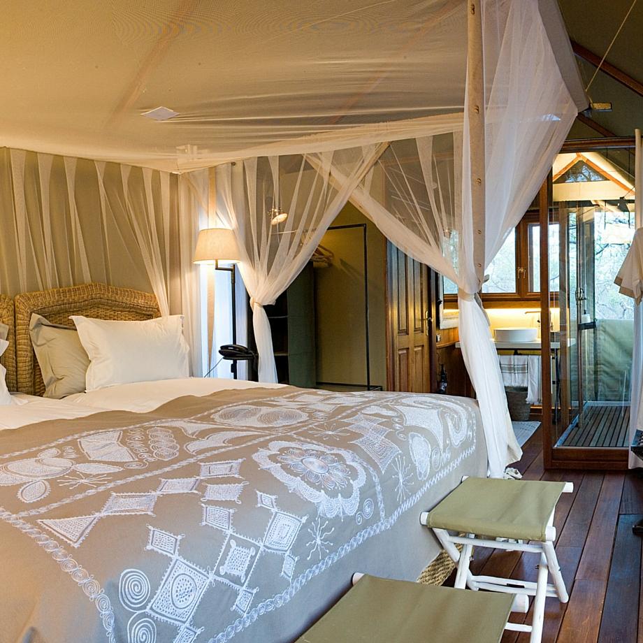 namibia-africa-safari-mushara-outpost-luxury-5