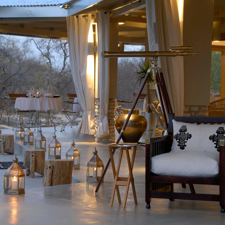 namibia-africa-safari-mushara-outpost-luxury