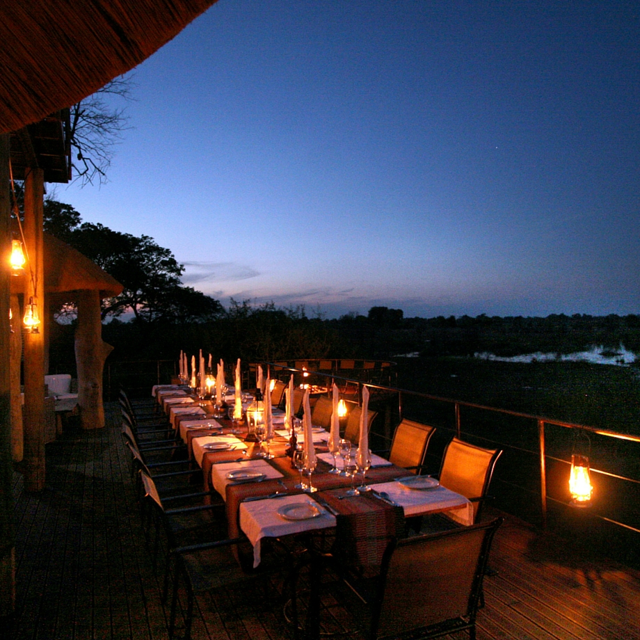 namibia-africa-safari-nkasa-lupala-tented-lodge-luxury-3
