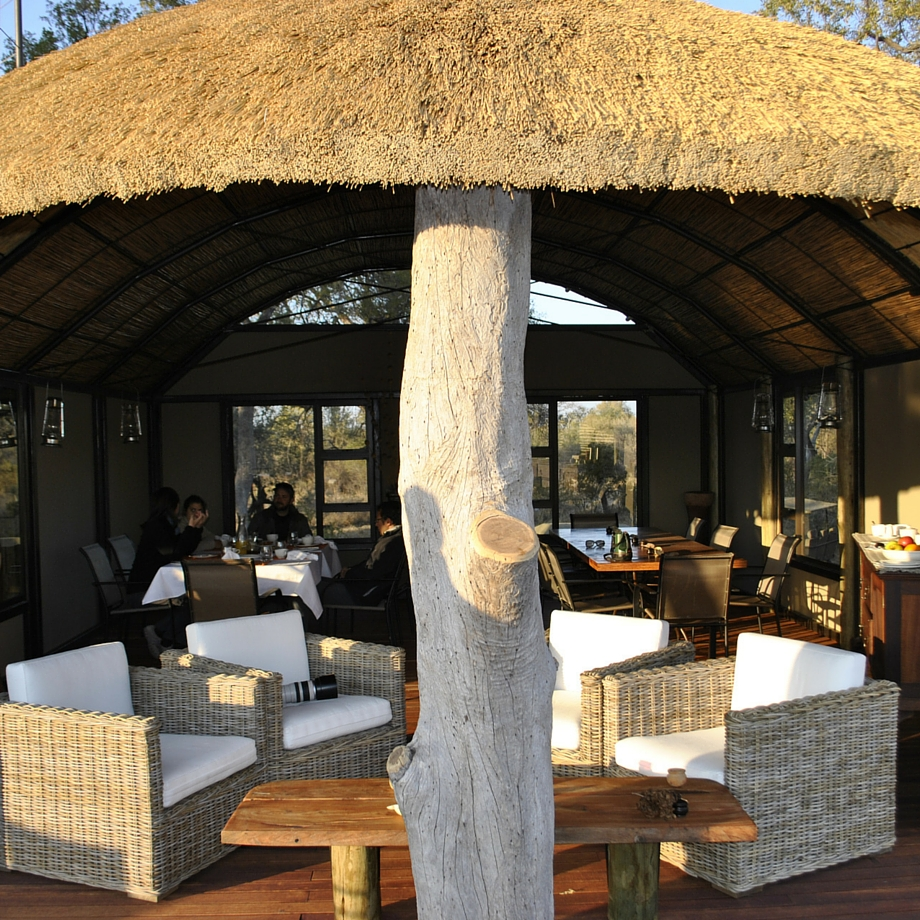 namibia-africa-safari-nkasa-lupala-tented-lodge-luxury-7