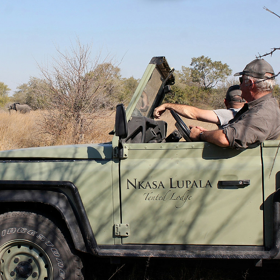 namibia-africa-safari-nkasa-lupala-tented-lodge-luxury