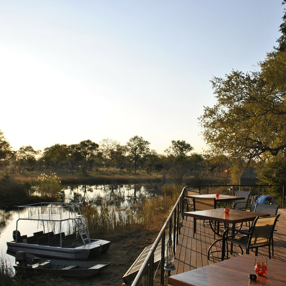 namibia-africa-safari-nkasa-lupala-tented-lodge-luxury8