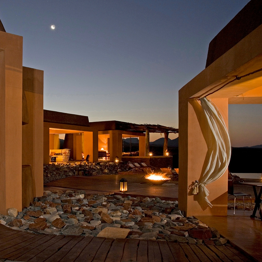 namibia-africa-safari-okahirongo-lodge-luxury-2