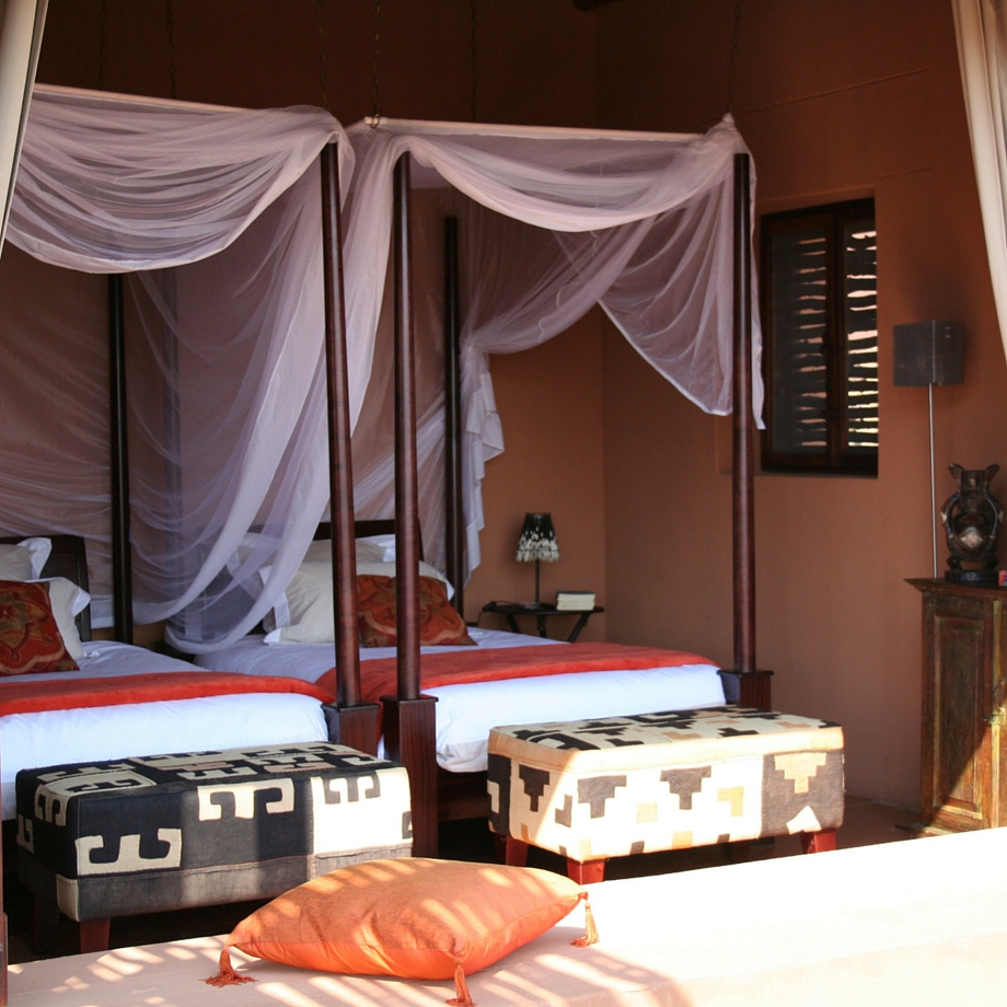 namibia-africa-safari-okahirongo-lodge-luxury-3
