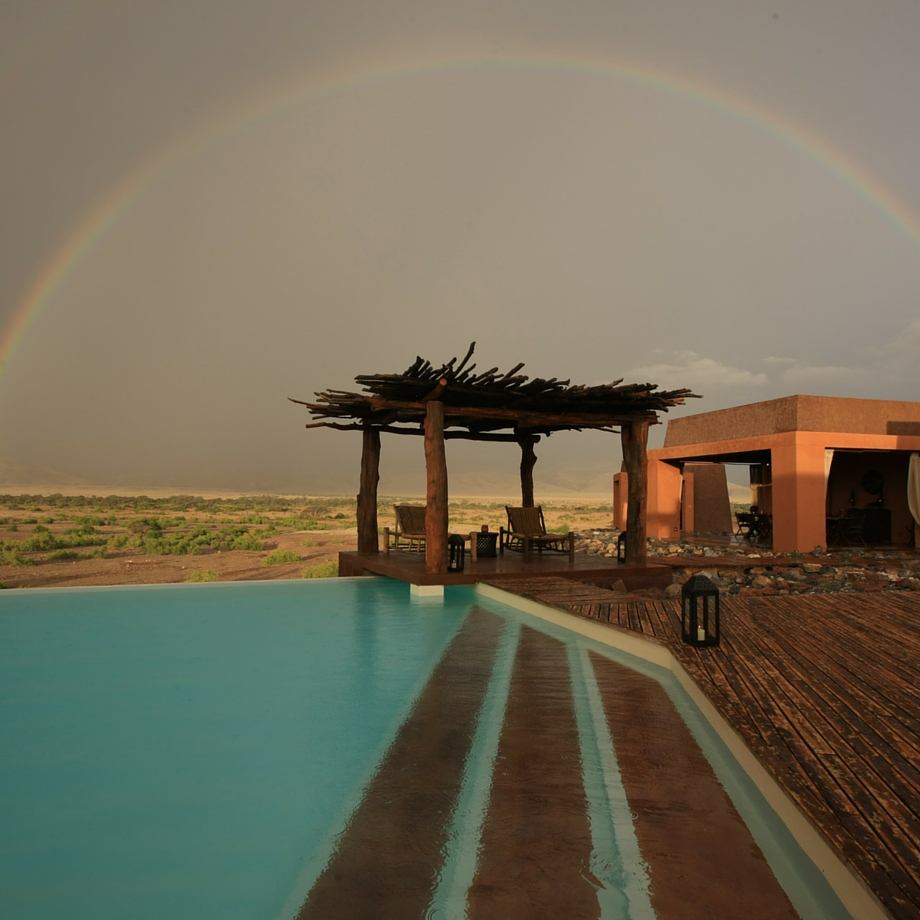 namibia-africa-safari-okahirongo-lodge-luxury-5