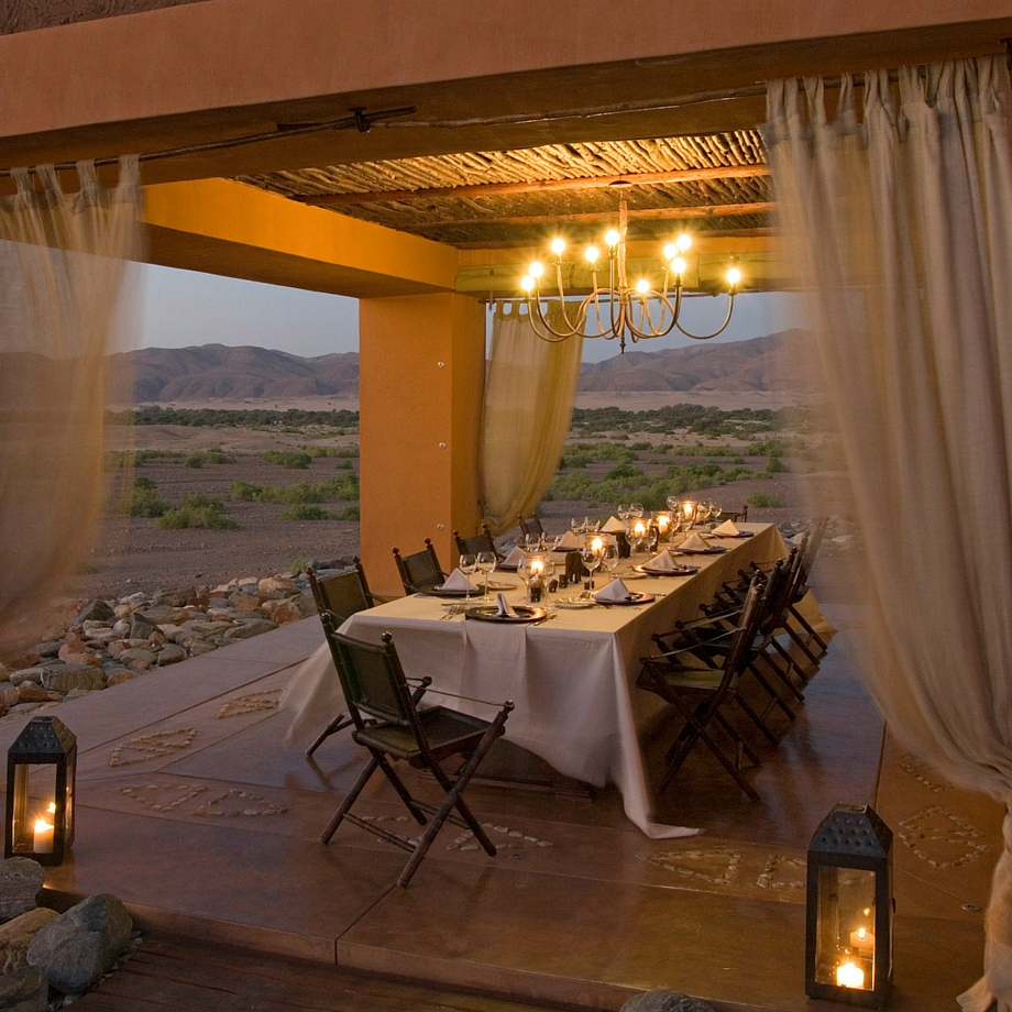 namibia-africa-safari-okahirongo-lodge-luxury6
