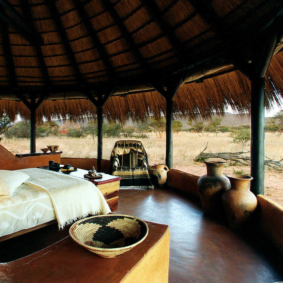 namibia-africa-safari-okonjima-bush-camp-luxury-3