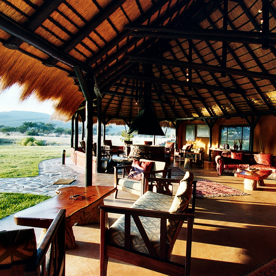 namibia-africa-safari-okonjima-bush-camp-luxury