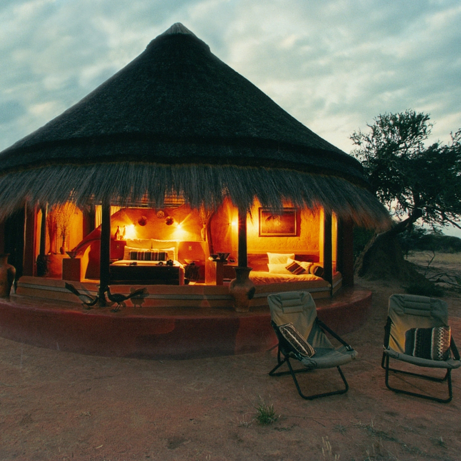 namibia-africa-safari-okonjima-bush-camp-luxury4