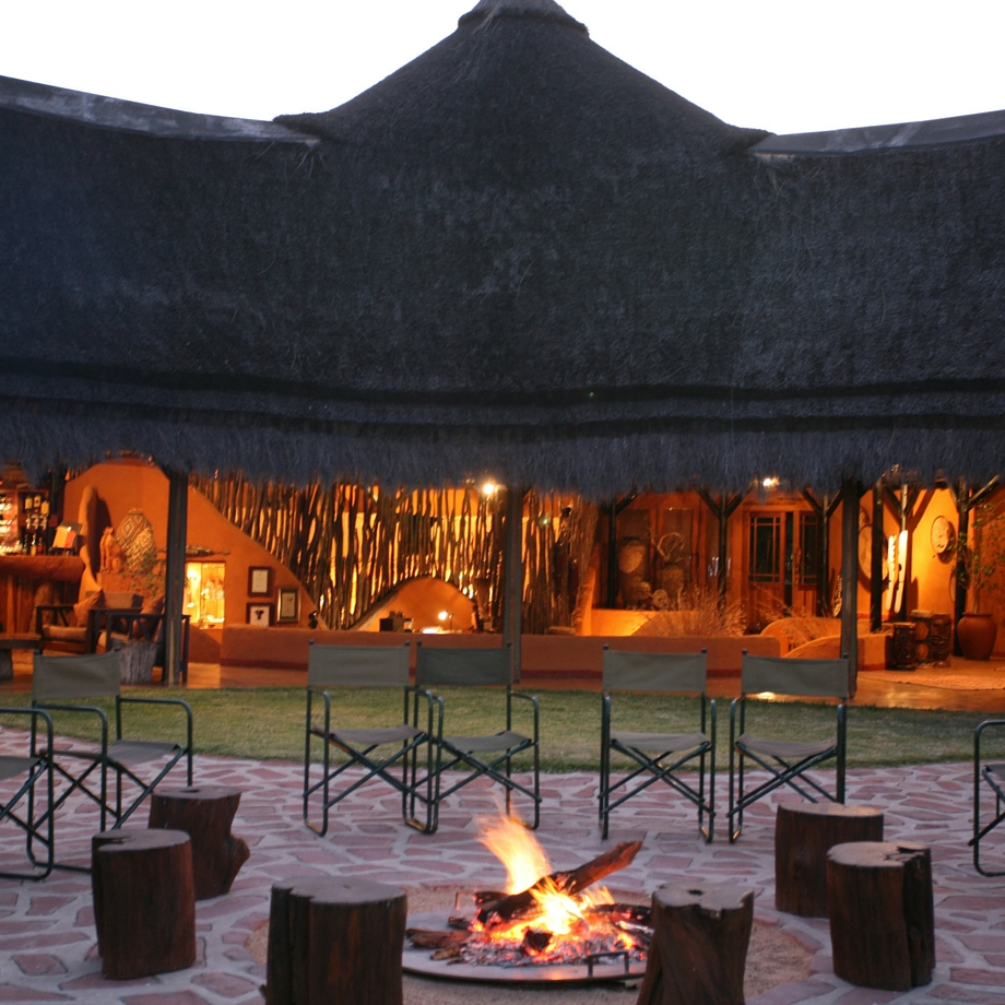 namibia-africa-safari-okonjima-bush-camp-luxury5