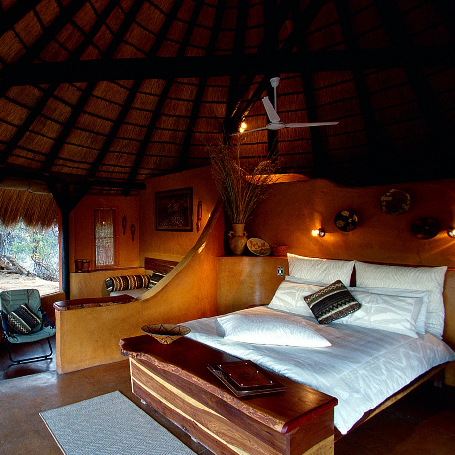 namibia-africa-safari-okonjima-bush-camp-luxury6