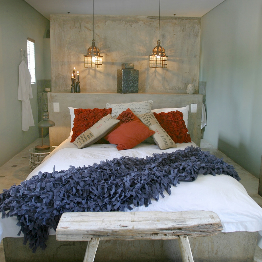 namibia-africa-safari-olive-grove-guest-house-luxury-2