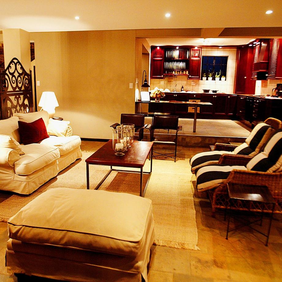 namibia-africa-safari-olive-grove-guest-house-luxury-6