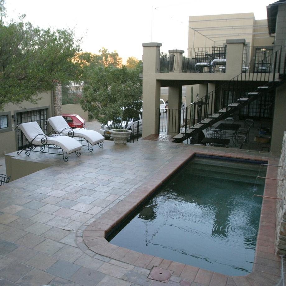 namibia-africa-safari-olive-grove-guest-house-luxury