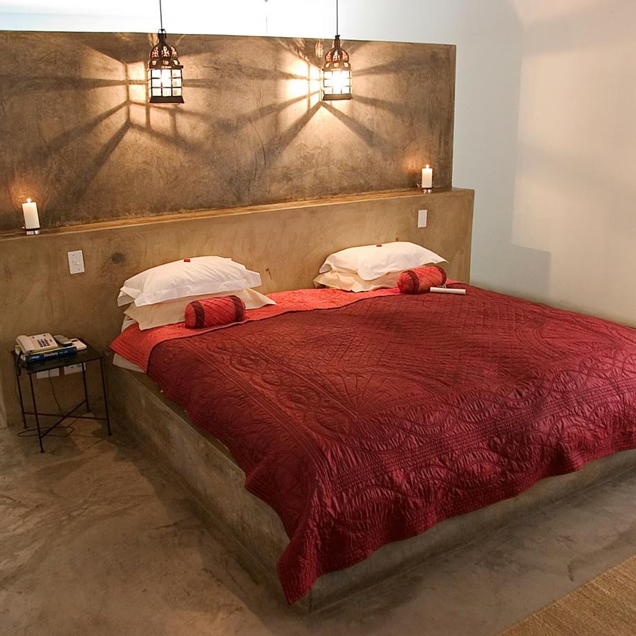 namibia-africa-safari-olive-grove-guest-house-luxury3