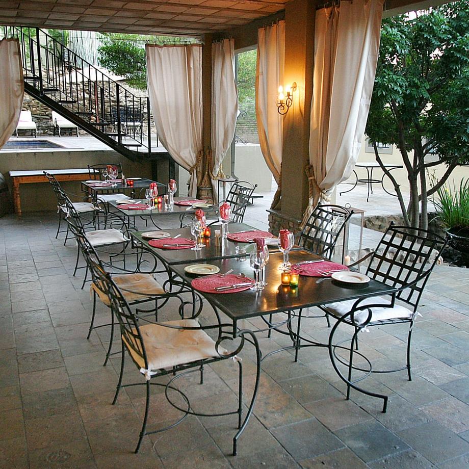 namibia-africa-safari-olive-grove-guest-house-luxury5