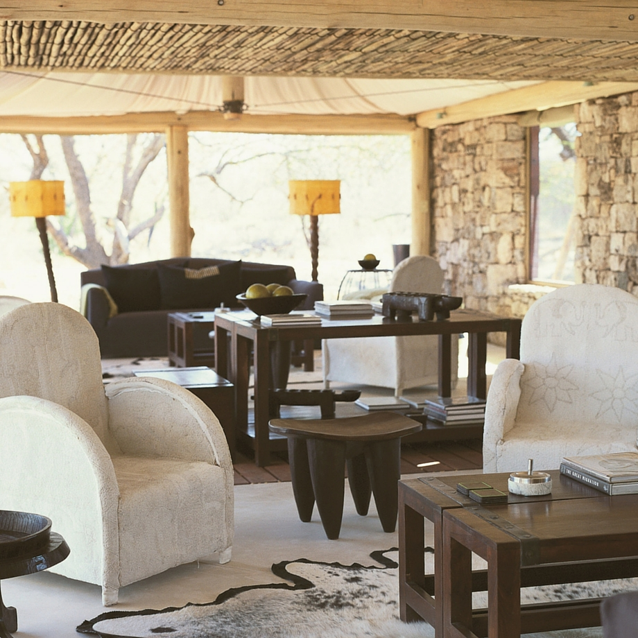 namibia-africa-safari-onguma-tented-camp-luxury-2