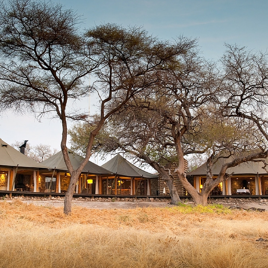 namibia-africa-safari-onguma-tented-camp-luxury-3