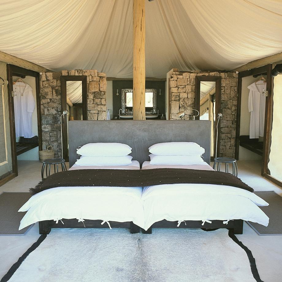 namibia-africa-safari-onguma-tented-camp-luxury-4