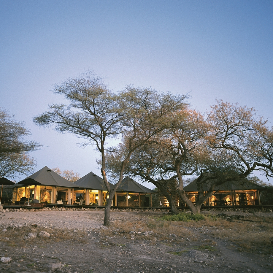 namibia-africa-safari-onguma-tented-camp-luxury-5