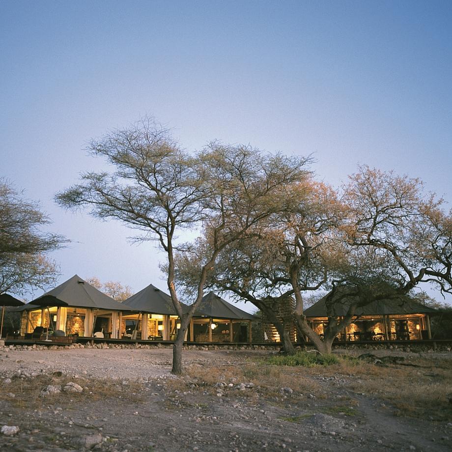 namibia-africa-safari-onguma-tented-camp-luxury-5