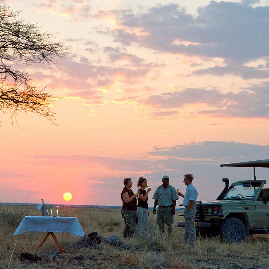 namibia-africa-safari-onguma-the-forth-luxury-2