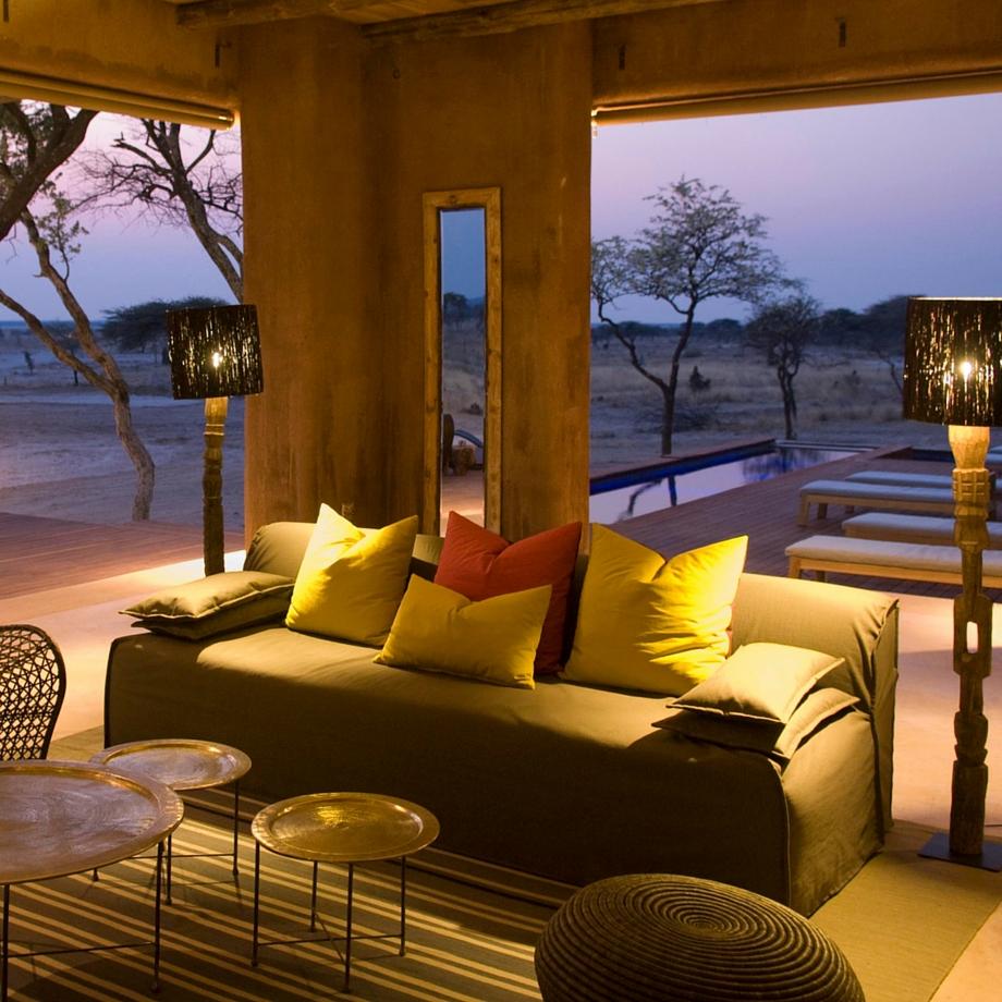 namibia-africa-safari-onguma-the-forth-luxury-7