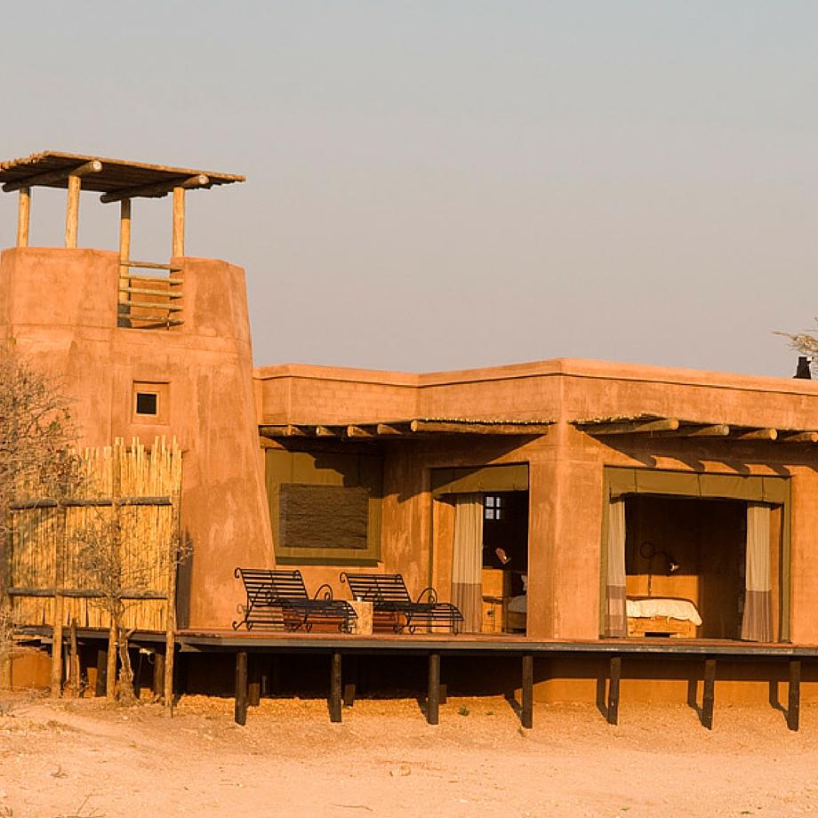 namibia-africa-safari-onguma-the-forth-luxury3