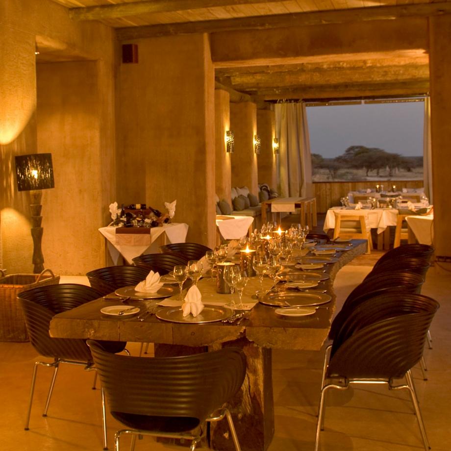 namibia-africa-safari-onguma-the-forth-luxury6