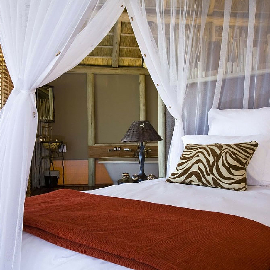 namibia-africa-safari-onkoshi-camp-luxury-2