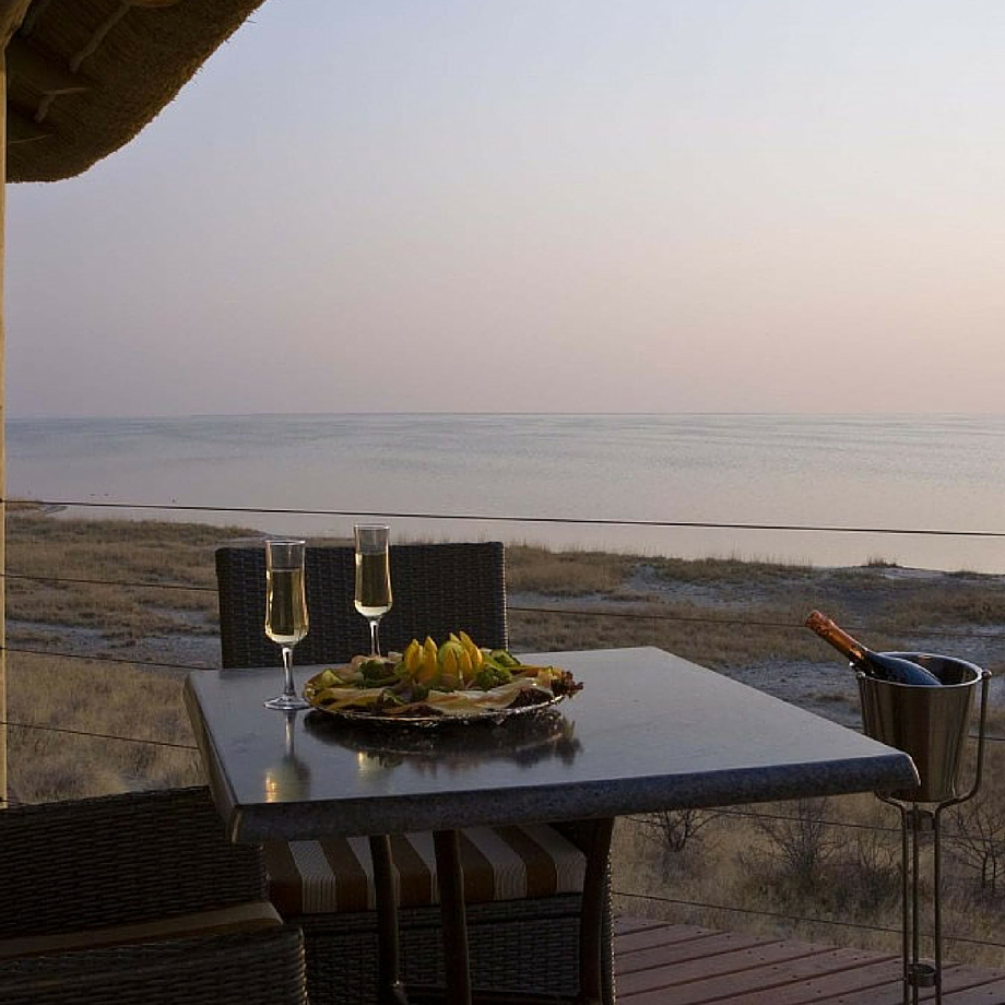 namibia-africa-safari-onkoshi-camp-luxury-3