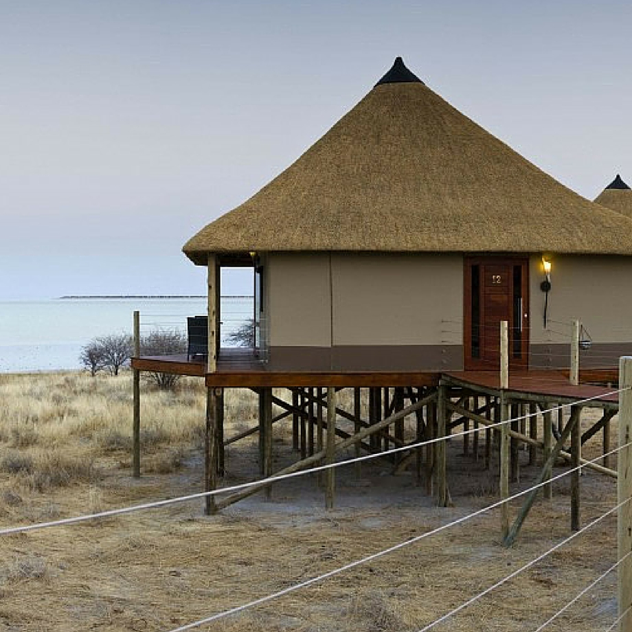 namibia-africa-safari-onkoshi-camp-luxury-4