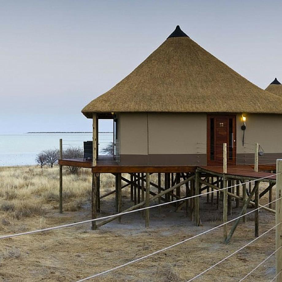 namibia-africa-safari-onkoshi-camp-luxury-4
