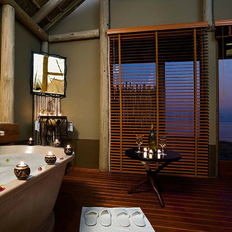 namibia-africa-safari-onkoshi-camp-luxury