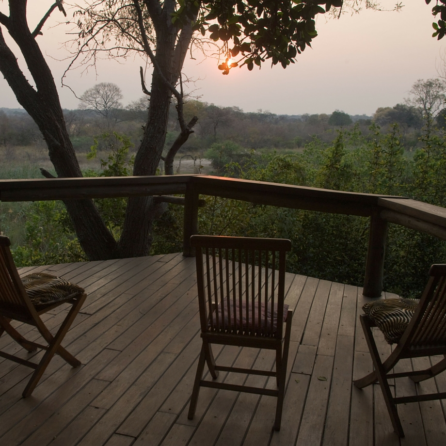 namibia-africa-safari-susuwe-island-lodge-luxury-2