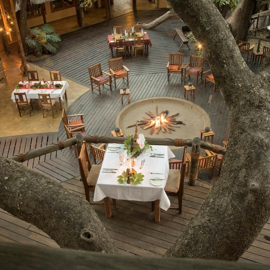 namibia-africa-safari-susuwe-island-lodge-luxury-3
