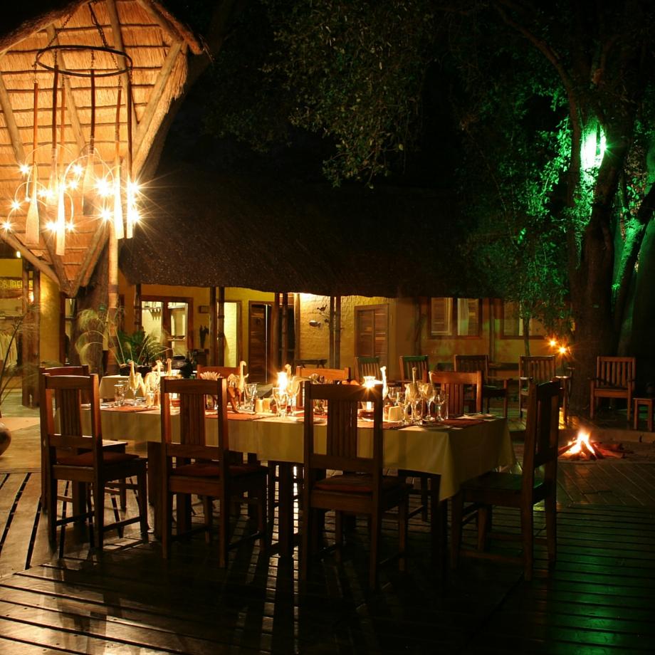 namibia-africa-safari-susuwe-island-lodge-luxury-4