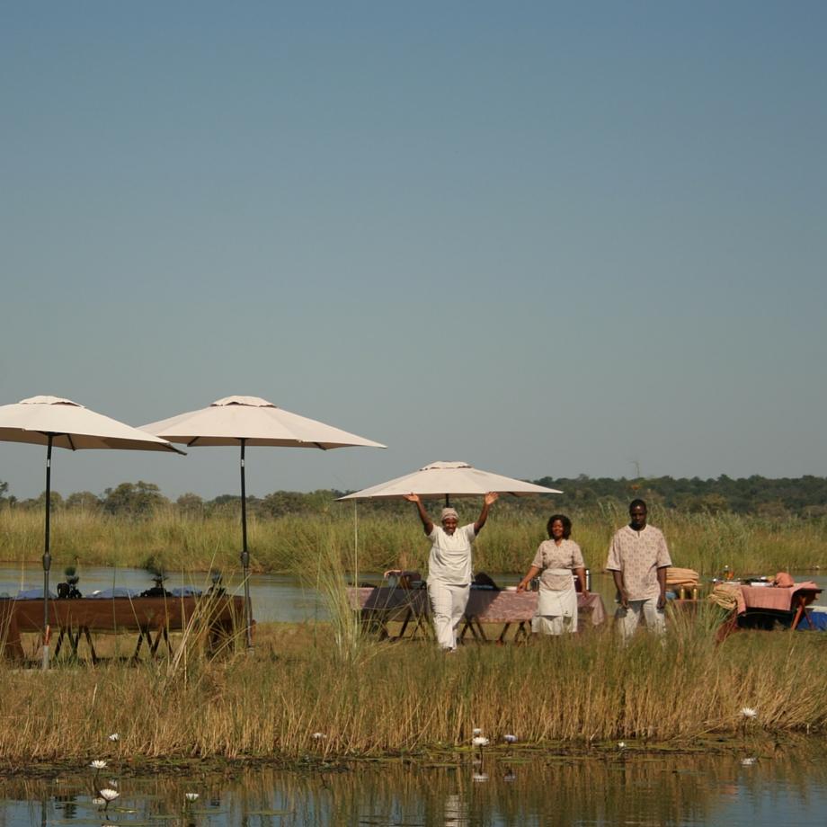 viaggi di lusso safari namibia africa