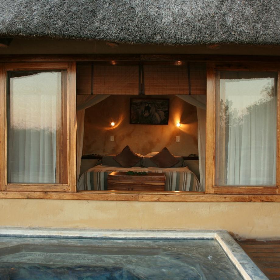 namibia-africa-safari-susuwe-island-lodge-luxury-6