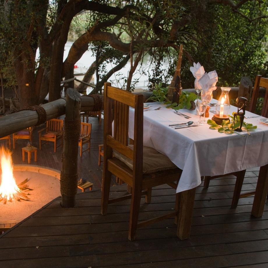namibia-africa-safari-susuwe-island-lodge-luxury