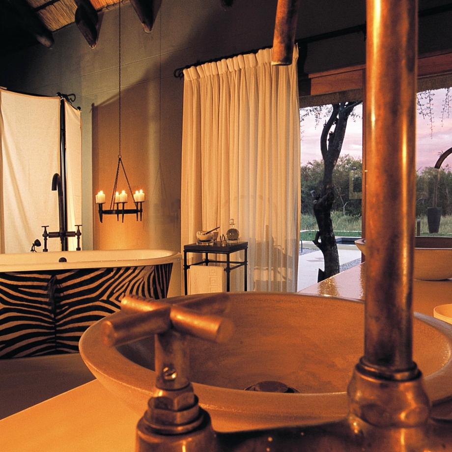 namibia-africa-safari-villa-mushara-luxury-3