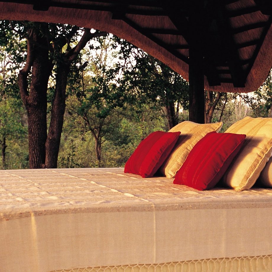 namibia-africa-safari-villa-mushara-luxury-5