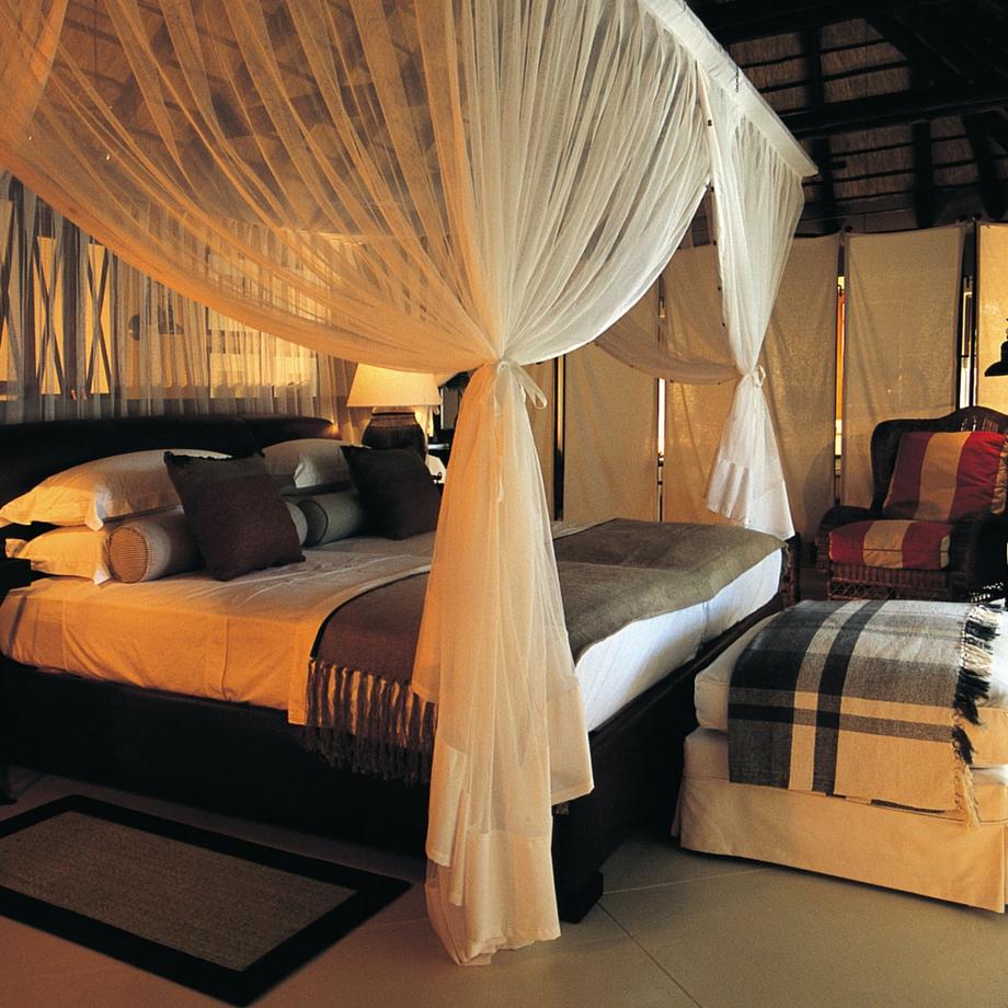 namibia-africa-safari-villa-mushara-luxury