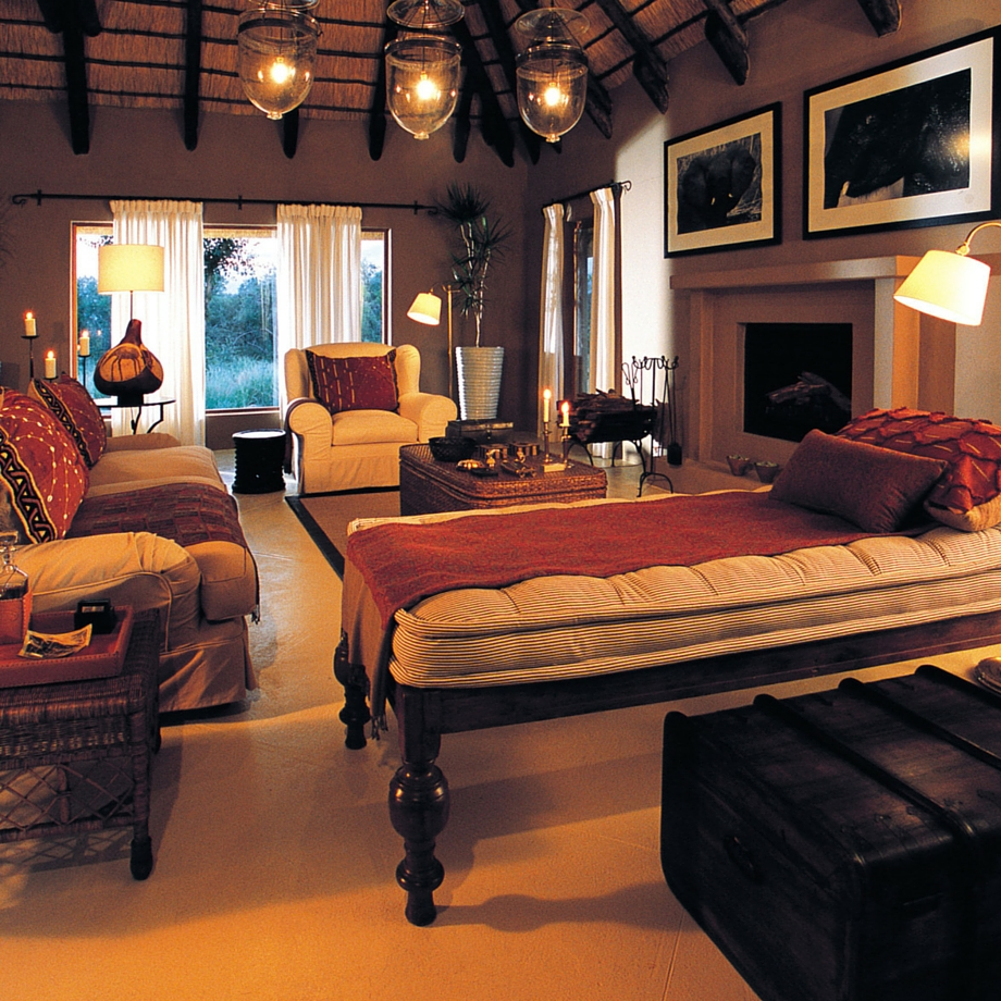 namibia-africa-safari-villa-mushara-luxury6